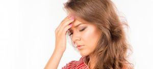 Гормональный сбой у женщин - симптомы, признаки