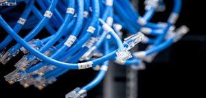 Узнаем о интернет-провайдере все