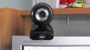 Как правильно установить веб камеры