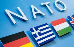Список стран входящих в альянс НАТО