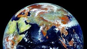 Сколько километров составляет длина экватора