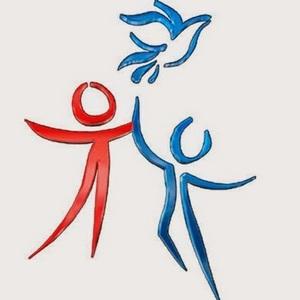 Молодежь - за права человека