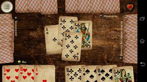 Карты играть i в козла портал 2 карты играть