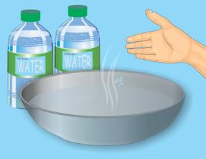 Чем полезна дистиллированная вода