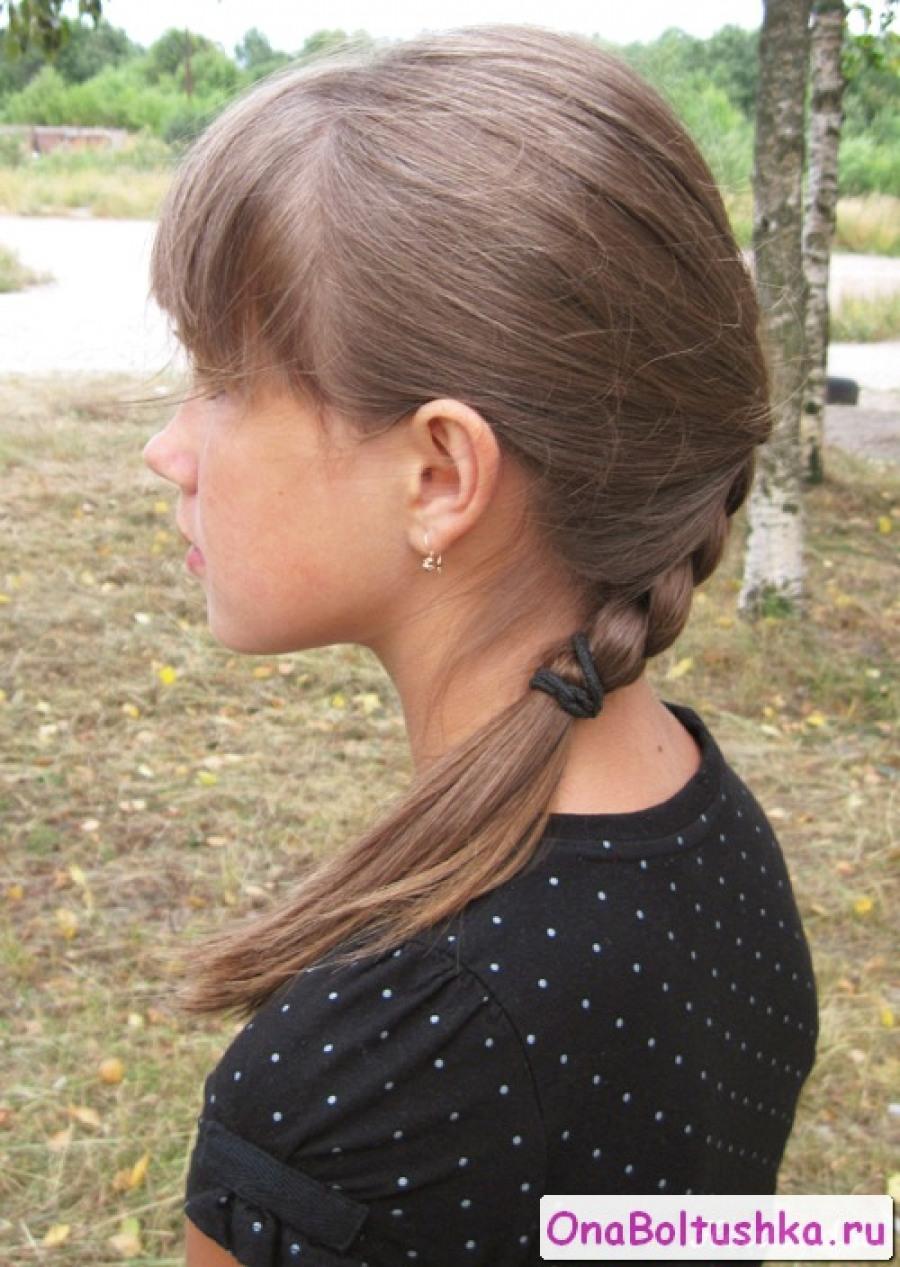 kosichki_pletenie_obuchenie_foto_3