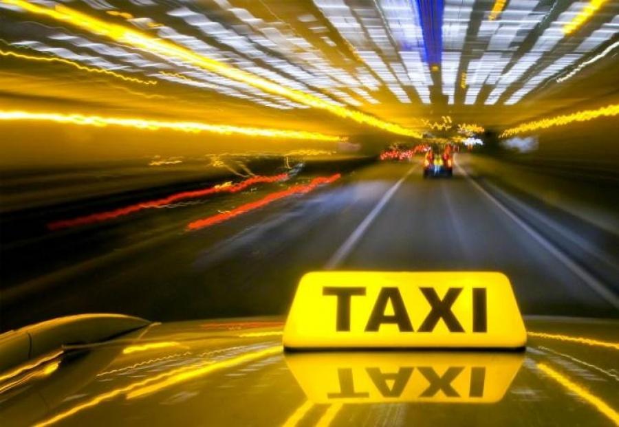 Заказ такси: как выбрать хорошего перевозчика