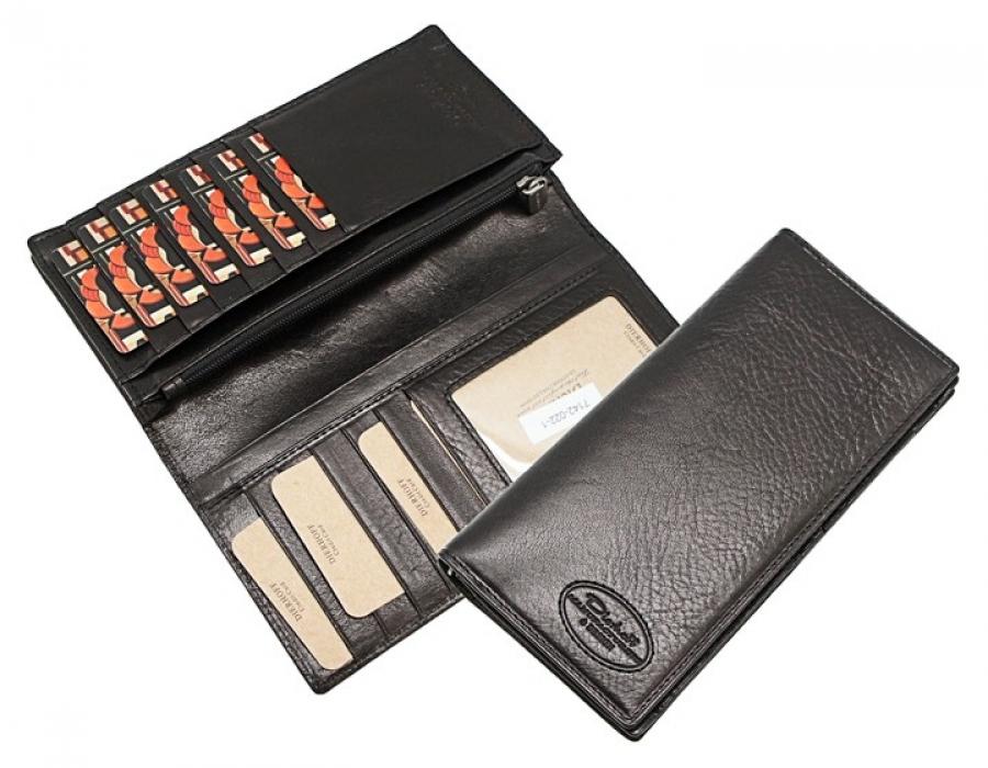 Выбираем портмоне в подарок