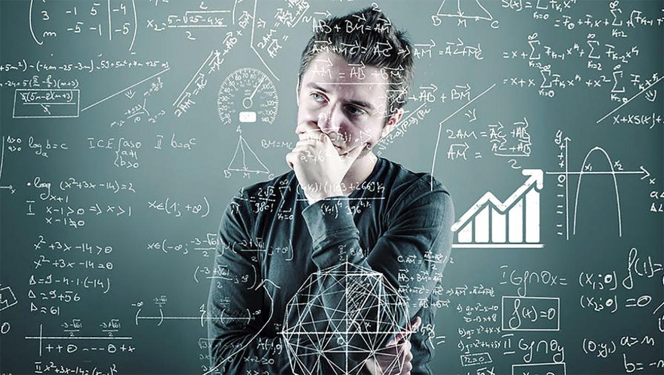 для картинки по запросу математика видите