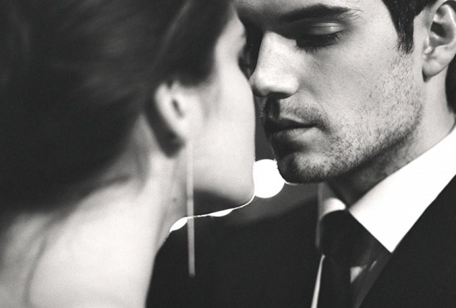 10 тайн, которые мужчина и женщина должны знать о себе и ...