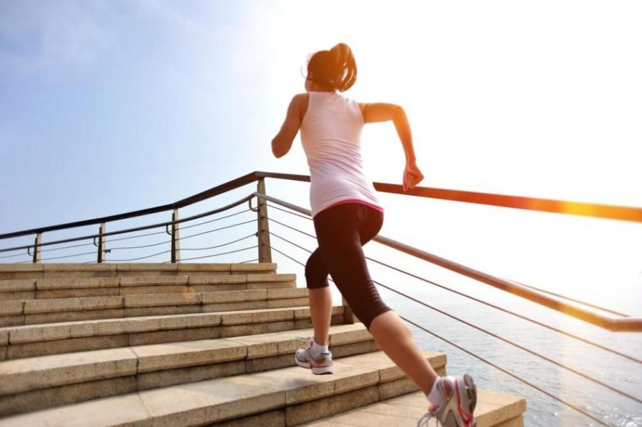 Почему болит колено после велосипеда, ходьбы, подъема по ...