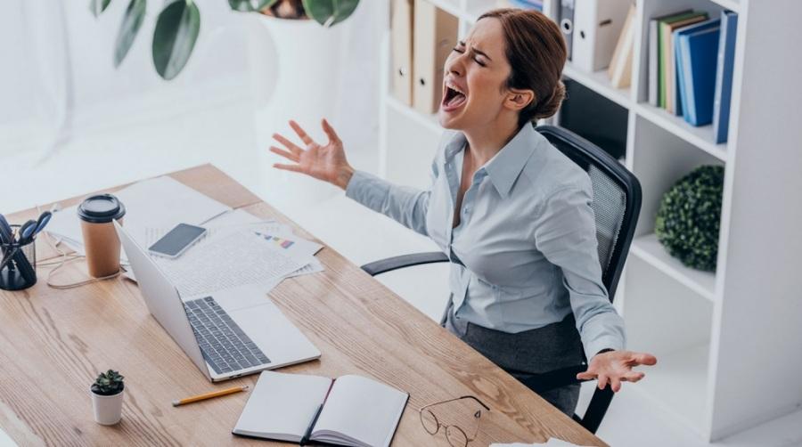 Эксперты Минздрава перечислили способы избавления от стресса ...